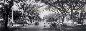 Riau Straat